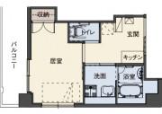 杜の癒しハウス文京関口(介護付有料老人ホーム)の画像(10)