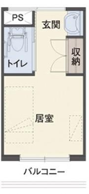 杜の癒しハウス文京関口(介護付有料老人ホーム)の画像(11)