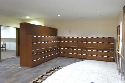 ミモザ横濱紅葉苑(介護付有料老人ホーム)の画像(6)