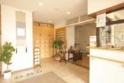 くらら上大岡(介護付有料老人ホーム(一般型特定施設入居者生活介護))の画像(3)