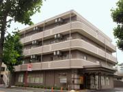 ベストライフ横浜港南(住宅型有料老人ホーム)の画像(1)