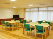 ベストライフ横浜港南(住宅型有料老人ホーム)の画像(18)