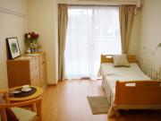 ベストライフ横浜港南(住宅型有料老人ホーム)の画像(19)