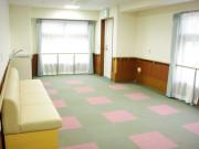 ベストライフ横浜港南(住宅型有料老人ホーム)の画像(22)