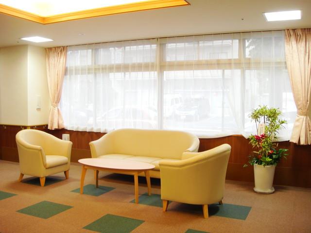 ベストライフ横浜港南(住宅型有料老人ホーム)の画像(10)