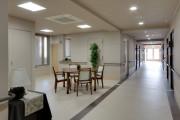 介護付有料老人ホーム ハートウォーム港南台(介護付有料老人ホーム)の画像(5)