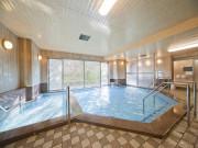 ヴィンテージ・ヴィラ横浜(介護付有料老人ホーム)の画像(7)大浴場