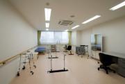 フローレンスケア横浜森の台(介護付有料老人ホーム(一般型特定施設入居者生活介護))の画像(6)