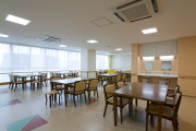 フローレンスケア横浜森の台(介護付有料老人ホーム(一般型特定施設入居者生活介護))の画像(8)