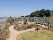 フローレンスケア横浜森の台(介護付有料老人ホーム(一般型特定施設入居者生活介護))の画像(9)