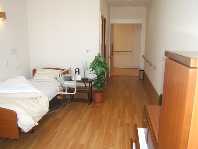 フローレンスケア横浜森の台(介護付有料老人ホーム(一般型特定施設入居者生活介護))の画像(2)