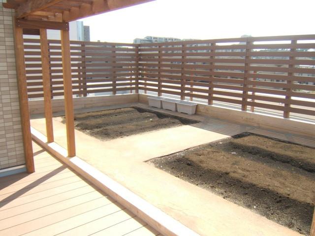 フローレンスケア横浜森の台(介護付有料老人ホーム(一般型特定施設入居者生活介護))の画像(4)