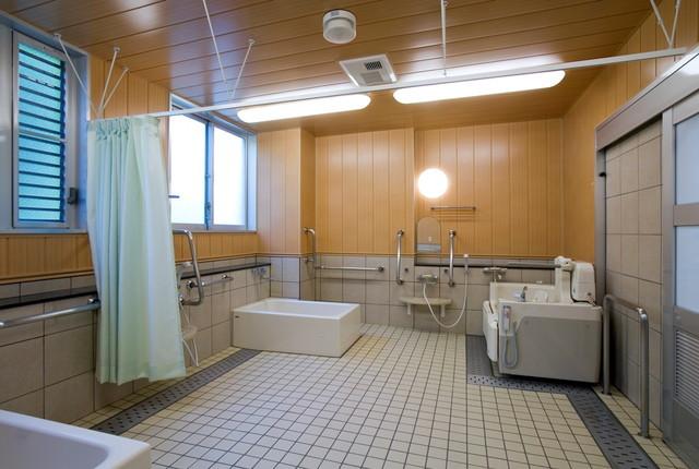 フローレンスケア横浜森の台(介護付有料老人ホーム(一般型特定施設入居者生活介護))の画像(5)