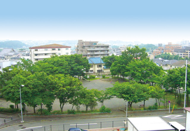 SOMPOケア ラヴィーレ十日市場(介護付有料老人ホーム)の画像(20)