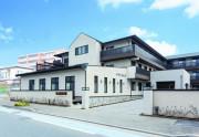 アズハイム横浜いずみ中央(介護付有料老人ホーム)の画像(1)