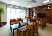 アズハイム横浜いずみ中央(介護付有料老人ホーム)の画像(4)