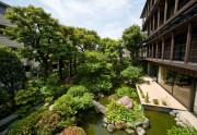 クラシックガーデン文京根津の画像(3)