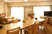 メディカルホームくらら青葉台(介護付有料老人ホーム(一般型特定施設入居者生活介護))の画像(7)