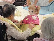 グッドタイムホーム・青葉台(介護付有料老人ホーム)の画像(4)