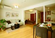 グランクレール青葉台(サービス付き高齢者向け住宅)の画像(5)