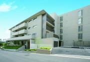 クレールレジデンス桜台(サービス付き高齢者向け住宅)の画像(1)