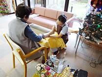 グッドタイムホーム・青葉田奈(介護付有料老人ホーム)の画像(5)