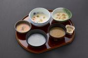 ヒルデモアこどもの国(介護付有料老人ホーム)の画像(16)魚料理ミキサー食