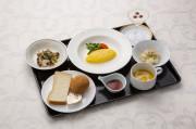 ヒルデモアこどもの国(介護付有料老人ホーム)の画像(18)洋朝食