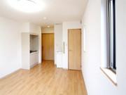 福寿よこはま青葉(サービス付き高齢者向け住宅)の画像(5)
