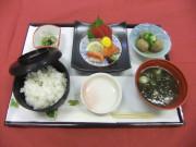 ゆうらいふ横浜の画像(2)