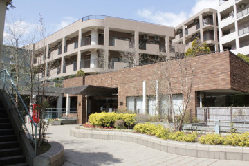 ゆうらいふ横浜の画像(1)