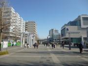 ニチイホームセンター北の画像(3)