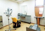 SOMPOケア ラヴィーレあざみ野(介護付有料老人ホーム)の画像(4)理美容室