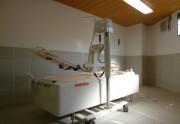 医心館 横浜都筑(住宅型有料老人ホーム)の画像(6)