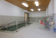 医心館 横浜都筑(住宅型有料老人ホーム)の画像(7)