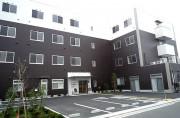 ココファン横浜川和(サービス付き高齢者向け住宅)の画像(1)