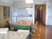 ホッとライブ横山台(サービス付き高齢者向け住宅)の画像(3)