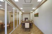 メディカルホームまどか西大井(介護付有料老人ホーム(一般型特定施設入居者生活介護))の画像(3)1F 相談室