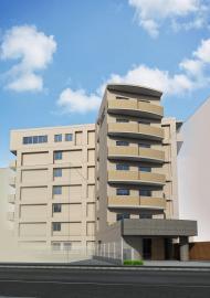 ホームステーションらいふ小田急相模原(サービス付き高齢者向け住宅)の画像(1)