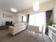 ヴィンテージ・ヴィラ横須賀(介護付有料老人ホーム)の画像(5)居室1