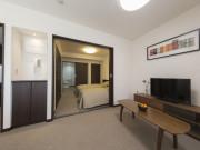 ヴィンテージ・ヴィラ横須賀(介護付有料老人ホーム)の画像(6)居室2