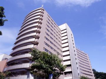 ヴィンテージ・ヴィラ横須賀の画像