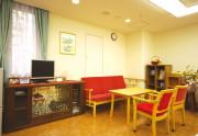 トレクォーレ横須賀(介護付有料老人ホーム)の画像(4)