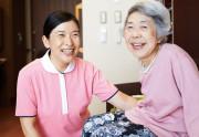 トレクォーレ横須賀(介護付有料老人ホーム)の画像(16)