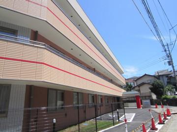 ラ・ナシカよこすかの画像(1)