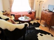 ラ・ナシカよこすか(介護付有料老人ホーム)の画像(11)モデルルーム