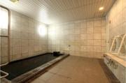 グランダ葉山(介護付有料老人ホーム(一般型特定施設入居者生活介護))の画像(7)2F 浴室