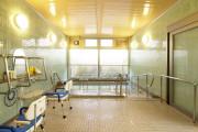 ツクイ・サンシャイン三浦(介護付有料老人ホーム)の画像(6)一般浴