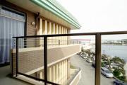 ツクイ・サンシャイン三浦(介護付有料老人ホーム)の画像(10)景観