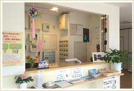 あんじゅ三崎口(サービス付き高齢者向け住宅)の画像(27)管理人室